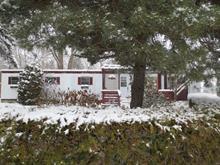 Maison à vendre à Venise-en-Québec, Montérégie, 128, 48e Rue Est, 21243585 - Centris.ca