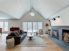 House for sale in Sutton, Montérégie, 435, Chemin  Élie, 20510376 - Centris.ca