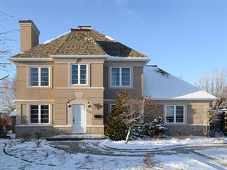 Maison à vendre à Salaberry-de-Valleyfield, Montérégie, 722, Rue  Saint-Jean-Baptiste, 18793026 - Centris.ca