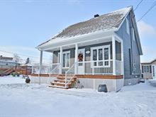 Maison à vendre à Saint-Henri, Chaudière-Appalaches, 1012, Rue des Domaine-des-Îles, 19514515 - Centris.ca