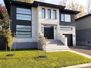 House for rent in Longueuil (Saint-Hubert), Montérégie, 4415, Rue  Belmont, 19587201 - Centris.ca