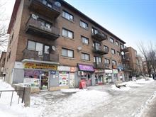 Business for sale in Montréal (Côte-des-Neiges/Notre-Dame-de-Grâce), Montréal (Island), 6485 - 6495, Avenue  Victoria, 21908748 - Centris.ca