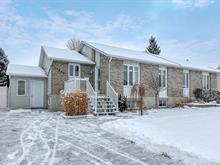 Maison à vendre à Saint-Hyacinthe, Montérégie, 17320, Avenue  Bourque, 21517365 - Centris.ca
