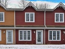 Condo à vendre à Crabtree, Lanaudière, 451, 4e Avenue, app. 2, 20481153 - Centris.ca