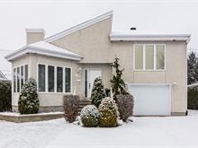 Maison à vendre à Boisbriand, Laurentides, 1701, Avenue  Carpentier, 12966454 - Centris.ca