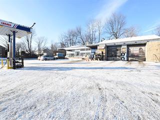 Commercial building for sale in Beaconsfield, Montréal (Island), 149, Avenue  Elm, 18522294 - Centris.ca