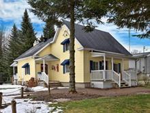 House for sale in Sainte-Geneviève-de-Berthier, Lanaudière, 435, Rang du Petit-Bois, 25244272 - Centris.ca