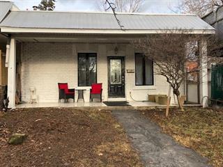Maison à louer à Montréal (Ville-Marie), Montréal (Île), 2609, Rue  D'Iberville, 12827741 - Centris.ca