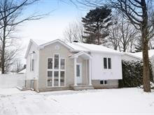 House for sale in Lavaltrie, Lanaudière, 175, Avenue des Pins, 15232718 - Centris.ca