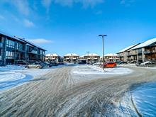 Income properties for sale in Gatineau (Aylmer), Outaouais, 195 - 275, Rue du Conservatoire, 16534782 - Centris.ca