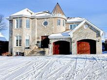 House for sale in Blainville, Laurentides, 67, Rue de Vincennes, 19230959 - Centris.ca