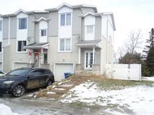 Cottage for sale in Saint-Gabriel, Lanaudière, 425, Rue  Ratelle, 25032624 - Centris.ca