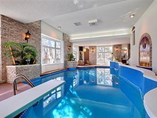 Maison à vendre à Sainte-Thérèse, Laurentides, 710, Rue  Marier, 11014591 - Centris.ca