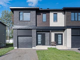 Maison à vendre à Sainte-Anne-des-Plaines, Laurentides, 78, Rue des Frênes, 27019828 - Centris.ca