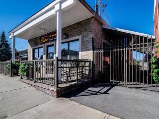 Commercial building for sale in Gatineau (Aylmer), Outaouais, 50, Chemin  Vanier, 25920170 - Centris.ca