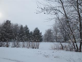 Terrain à vendre à Venise-en-Québec, Montérégie, 16e Avenue Est, 25960329 - Centris.ca