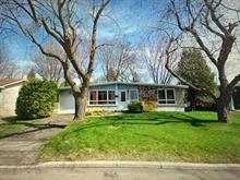 House for sale in Laval (Fabreville), Laval, 3257, Rue  Fabien, 23639009 - Centris.ca