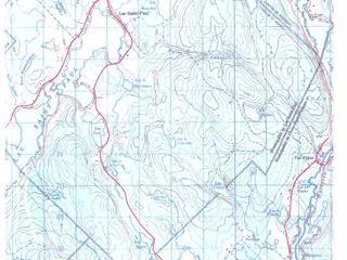 Land for sale in Lac-Saint-Paul, Laurentides, Rue  Non Disponible-Unavailable, 12743490 - Centris.ca