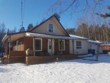 House for sale in Saint-Luc-de-Vincennes, Mauricie, 30, Route du Domaine, 11043420 - Centris.ca