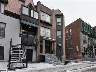 Condo / Apartment for rent in Montréal (Le Plateau-Mont-Royal), Montréal (Island), 3415A, Rue  Hutchison, 28696851 - Centris.ca
