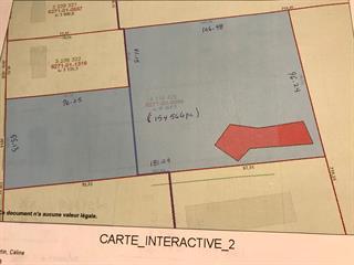 Terrain à vendre à Saint-Jérôme, Laurentides, Rue  Lamontagne, 24273268 - Centris.ca