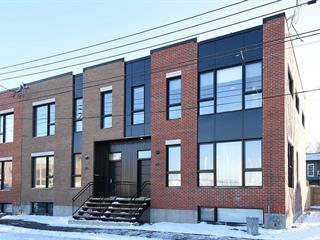 Maison à vendre à Montréal (Le Sud-Ouest), Montréal (Île), 412, Rue de Sébastopol, 15653148 - Centris.ca