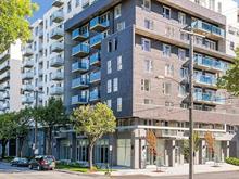 Condo à vendre à Montréal (Rosemont/La Petite-Patrie), Montréal (Île), 2540, Place  Pierre-Falardeau, app. 414, 21690383 - Centris.ca