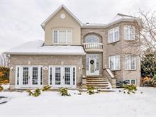 House for sale in Gatineau (Aylmer), Outaouais, 29, Rue de Beaumarchais, 27131422 - Centris.ca