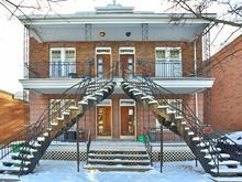 Duplex à vendre à Montréal (Rosemont/La Petite-Patrie), Montréal (Île), 5966 - 5968, 24e Avenue, 21766448 - Centris.ca