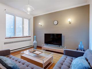 Condo / Apartment for rent in Montréal (Mercier/Hochelaga-Maisonneuve), Montréal (Island), 2620, boulevard  Pie-IX, apt. 6, 24466842 - Centris.ca