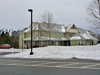 Condo for sale in Bromont, Montérégie, 200, Rue  Champlain, apt. 101, 17531059 - Centris.ca