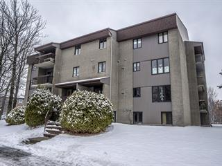 Condo à vendre à Lévis (Les Chutes-de-la-Chaudière-Est), Chaudière-Appalaches, 4128, Avenue des Chutes, app. 126, 14394440 - Centris.ca