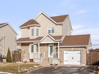 Maison à vendre à Vaudreuil-Dorion, Montérégie, 112, Rue des Noisetiers, 21742621 - Centris.ca