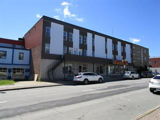 Commercial unit for rent in Shawinigan, Mauricie, 561 - 575, Avenue de Grand-Mère, 16185028 - Centris.ca