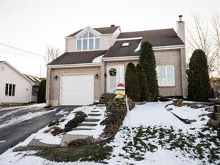Maison à vendre à Granby, Montérégie, 224, Rue du Nénuphar, 24324308 - Centris.ca