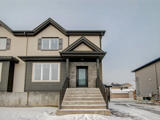 Duplex for sale in Contrecoeur, Montérégie, 5688 - 5690, Rue  Moreau, 15372926 - Centris.ca
