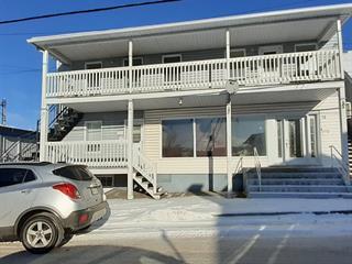Quadruplex à vendre à Trois-Rivières, Mauricie, 7 - 13, Rue  Saint-Jean-Baptiste, 21402974 - Centris.ca