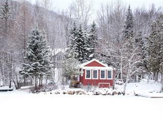 House for sale in Mont-Tremblant, Laurentides, 201 - 205, Chemin des Boisés, 24166572 - Centris.ca