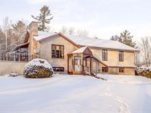 Maison à vendre à Cantley, Outaouais, 181, Chemin  Taché, 27351987 - Centris.ca