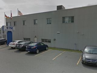 Industrial building for sale in Sherbrooke (Brompton/Rock Forest/Saint-Élie/Deauville), Estrie, 20, Route de Windsor, 22906368 - Centris.ca