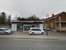 Bâtisse commerciale à vendre à Boischatel, Capitale-Nationale, 5309, Avenue  Royale, 20624070 - Centris.ca