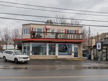 Bâtisse commerciale à vendre à Québec (Charlesbourg), Capitale-Nationale, 13020 - 13024, boulevard  Henri-Bourassa, 27772207 - Centris.ca