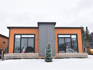 Condo à vendre à Saint-Mathieu-de-Rioux, Bas-Saint-Laurent, 2, Rue du Boisé, app. E, 10006286 - Centris.ca