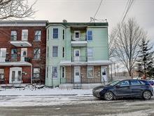 Triplex à vendre à Montréal (Rivière-des-Prairies/Pointe-aux-Trembles), Montréal (Île), 552 - 556, Rue  Sainte-Anne, 23140561 - Centris.ca