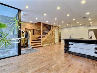 Commercial unit for rent in Montréal (Le Plateau-Mont-Royal), Montréal (Island), 5149, boulevard  Saint-Laurent, suite 200, 11932874 - Centris.ca