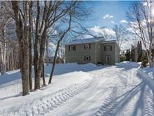 House for rent in Baie-Saint-Paul, Capitale-Nationale, 249, Route  362, 18742914 - Centris.ca