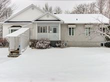 Maison à vendre à Trois-Rivières, Mauricie, 960, Rue  Caron, 19352905 - Centris.ca