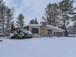 House for sale in Ayer's Cliff, Estrie, 225, Rue  Rosedale, 9139426 - Centris.ca