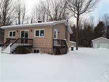 House for sale in L'Avenir, Centre-du-Québec, 65, Rue  Martel, 22983783 - Centris.ca