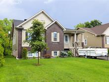 Duplex à vendre à Québec (Beauport), Capitale-Nationale, 32C - 32D, Rue  Charles-Bernier, 28817306 - Centris.ca